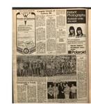 Galway Advertiser 1986/1986_07_10/GA_10071986_E1_010.pdf