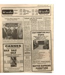 Galway Advertiser 1986/1986_07_10/GA_10071986_E1_015.pdf