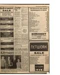 Galway Advertiser 1986/1986_07_10/GA_10071986_E1_005.pdf
