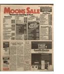 Galway Advertiser 1986/1986_07_10/GA_10071986_E1_003.pdf
