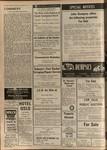 Galway Advertiser 1973/1973_03_15/GA_15031973_E1_002.pdf