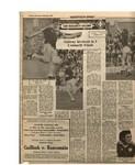 Galway Advertiser 1986/1986_07_10/GA_10071986_E1_008.pdf