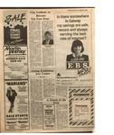 Galway Advertiser 1986/1986_07_10/GA_10071986_E1_009.pdf