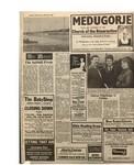 Galway Advertiser 1986/1986_07_10/GA_10071986_E1_002.pdf