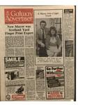 Galway Advertiser 1986/1986_07_10/GA_10071986_E1_001.pdf