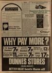Galway Advertiser 1973/1973_03_15/GA_15031973_E1_014.pdf