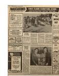 Galway Advertiser 1986/1986_07_10/GA_10071986_E1_014.pdf