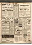 Galway Advertiser 1986/1986_08_14/GA_14081986_E1_013.pdf
