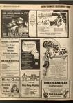 Galway Advertiser 1986/1986_08_14/GA_14081986_E1_018.pdf