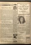 Galway Advertiser 1986/1986_08_14/GA_14081986_E1_006.pdf