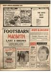Galway Advertiser 1986/1986_08_14/GA_14081986_E1_019.pdf