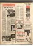 Galway Advertiser 1986/1986_08_14/GA_14081986_E1_017.pdf