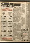 Galway Advertiser 1986/1986_08_14/GA_14081986_E1_014.pdf