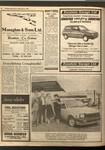 Galway Advertiser 1986/1986_08_14/GA_14081986_E1_012.pdf