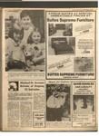 Galway Advertiser 1986/1986_08_14/GA_14081986_E1_009.pdf