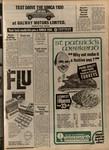 Galway Advertiser 1973/1973_03_15/GA_15031973_E1_011.pdf