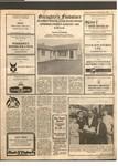 Galway Advertiser 1986/1986_08_14/GA_14081986_E1_015.pdf