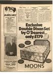 Galway Advertiser 1986/1986_08_14/GA_14081986_E1_005.pdf