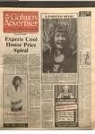 Galway Advertiser 1986/1986_08_14/GA_14081986_E1_001.pdf