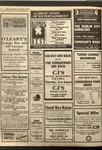 Galway Advertiser 1986/1986_08_14/GA_14081986_E1_020.pdf