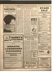 Galway Advertiser 1986/1986_08_14/GA_14081986_E1_011.pdf