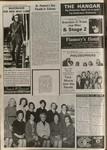 Galway Advertiser 1973/1973_03_15/GA_15031973_E1_010.pdf