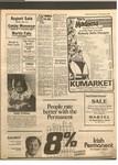 Galway Advertiser 1986/1986_08_14/GA_14081986_E1_007.pdf
