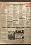 Galway Advertiser 1986/1986_08_14/GA_14081986_E1_016.pdf
