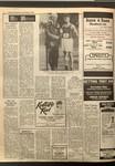 Galway Advertiser 1986/1986_08_14/GA_14081986_E1_002.pdf