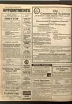 Galway Advertiser 1986/1986_08_14/GA_14081986_E1_004.pdf
