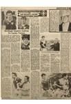 Galway Advertiser 1986/1986_07_17/GA_17071986_E1_008.pdf