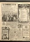 Galway Advertiser 1986/1986_07_17/GA_17071986_E1_005.pdf