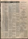 Galway Advertiser 1973/1973_01_04/GA_04011973_E1_011.pdf