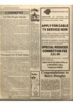 Galway Advertiser 1986/1986_07_17/GA_17071986_E1_006.pdf