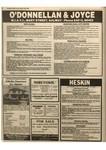 Galway Advertiser 1986/1986_07_17/GA_17071986_E1_010.pdf