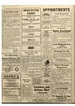 Galway Advertiser 1986/1986_07_17/GA_17071986_E1_004.pdf