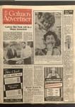 Galway Advertiser 1986/1986_07_17/GA_17071986_E1_001.pdf