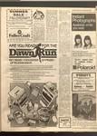 Galway Advertiser 1986/1986_07_17/GA_17071986_E1_013.pdf