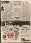 Galway Advertiser 1973/1973_01_04/GA_04011973_E1_009.pdf