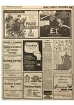 Galway Advertiser 1986/1986_07_17/GA_17071986_E1_018.pdf