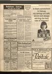 Galway Advertiser 1986/1986_07_17/GA_17071986_E1_011.pdf