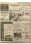 Galway Advertiser 1986/1986_07_17/GA_17071986_E1_020.pdf