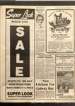 Galway Advertiser 1986/1986_07_17/GA_17071986_E1_015.pdf