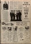Galway Advertiser 1973/1973_01_04/GA_04011973_E1_003.pdf