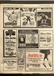Galway Advertiser 1986/1986_07_17/GA_17071986_E1_019.pdf