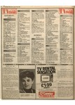Galway Advertiser 1986/1986_07_17/GA_17071986_E1_016.pdf