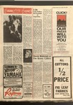 Galway Advertiser 1986/1986_07_17/GA_17071986_E1_017.pdf