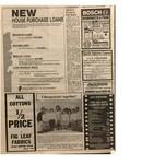 Galway Advertiser 1986/1986_07_03/GA_03071986_E1_013.pdf