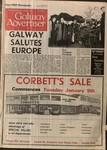Galway Advertiser 1973/1973_01_04/GA_04011973_E1_001.pdf