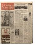 Galway Advertiser 1986/1986_07_03/GA_03071986_E1_001.pdf